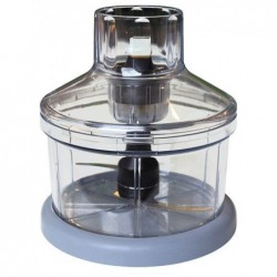 Cutter bowl DYNAMIC MIXER...