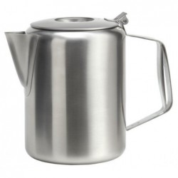 S/S jug 1.8 ltr. ANIMO For...