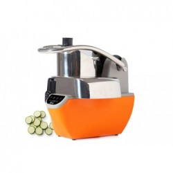 Vegetable slicer type CL100...