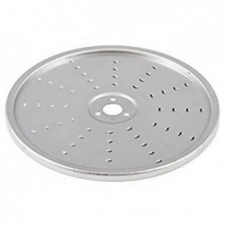 Grating disc 2 MM 3604...