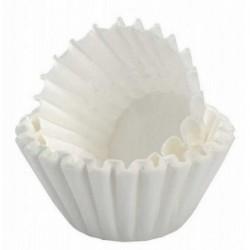 Basket filter paper (500...