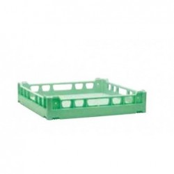 Plate rack 500 x 500 type...