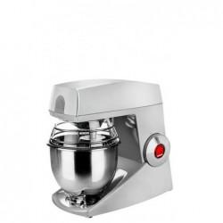 Beater mixer type TEDDY 5L...