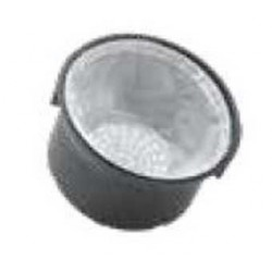 Permanent filter for ComBi...