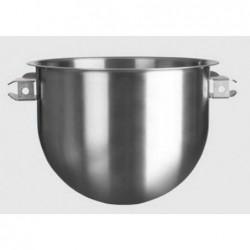 Varimixer, CR20L bowl...