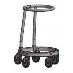 Bowl trolley for KODIAK 30,...