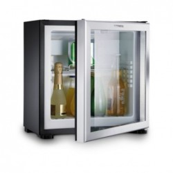 Minibar fridge type RH 429...