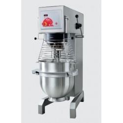 Beater mixer type AR100...