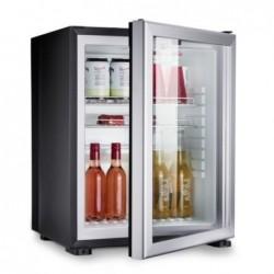 Minibar fridge type RH 449...