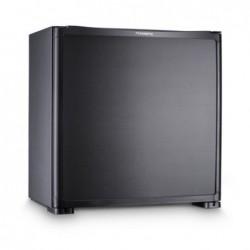Minibar fridge type RH 423...