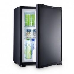 Minibar fridge type RH 439...