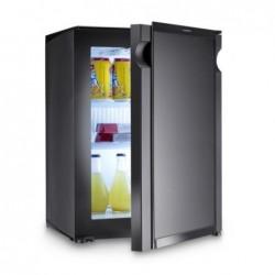 Minibar fridge type HIPRO...