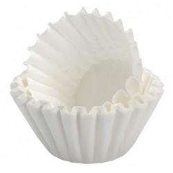 Basket filter paper 90/250....