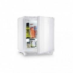 Minibar fridge type DS 200...