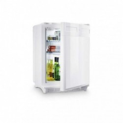 Minibar fridge type DS 300...