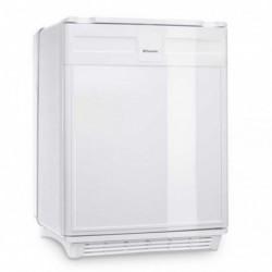 Minibar fridge type DS 400...