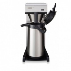 Coffee brewer type TH...