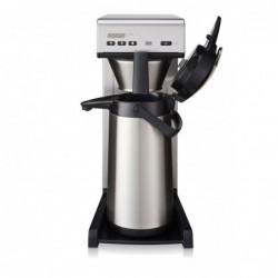 Coffee brewer type THa...