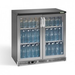 Bar fridge type MG2/250GCS...