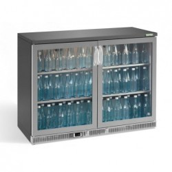 Bar fridge type MG2/275GCS...