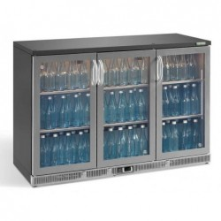 Bar fridge type MG2/315GCS...