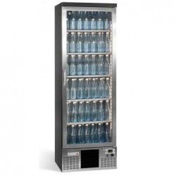 Bar fridge type MG2/300RGCS...