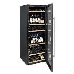 Wine fridge type VINO 200-M...