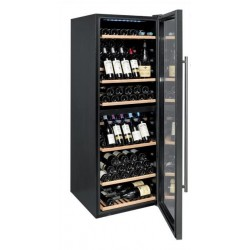 Wine fridge type VINO 200-D...