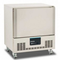 Blast chiller type ED25-6...