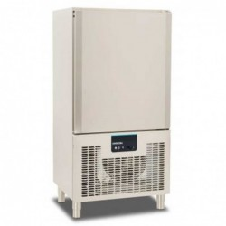 Blast chiller type ED45-12...