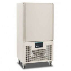 Blast chiller type ED60-12...