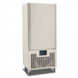 Blast chiller type ED90-17...