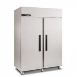 Cabinet Freezer type...
