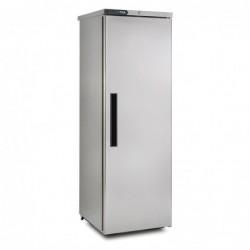 Cabinet Freezer type XR415L...