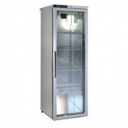 Cabinet refrigerator type...