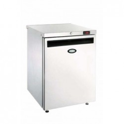 Cabinet freezer type LR150...