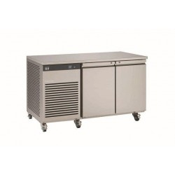 Undercounter freezer type...
