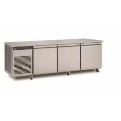 Undercounter refrigerator...