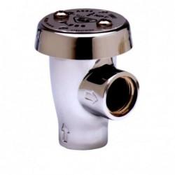 Vacuum Breaker type B-0968...