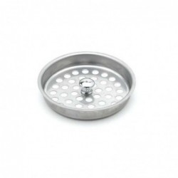 Cup Strainer type 010387-45...