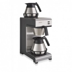 Coffee brewer type Mondo...