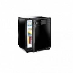 Minibar fridge type DS 600...