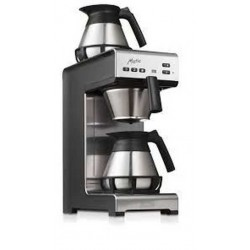 Coffee brewer type Matic...