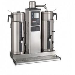 Coffee brewer type B5...