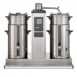 Coffee brewer type B10...