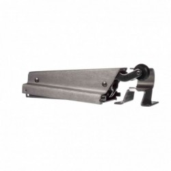 Door closer type W94-1010...