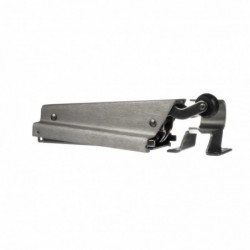 Door closer type W94-1020...