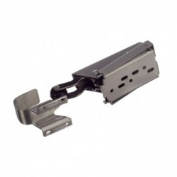 Door closer type W95-1010...