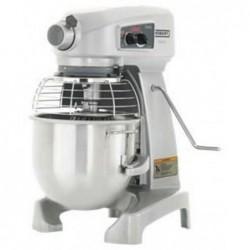 Beater mixer type HL200...