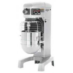Beater mixer type HL400...